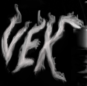 Vex Literary Journal